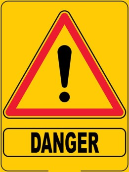 I-Grande-18789-panneau-eco-triangulaire-danger.net.jpg